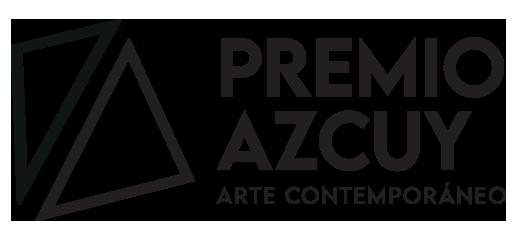 Premio Azcuy